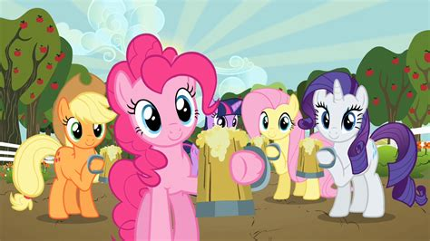 My Pony Children Mug 240ml questions coffee mylittlepony