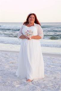 catreses beach wedding dress strut bridal salon