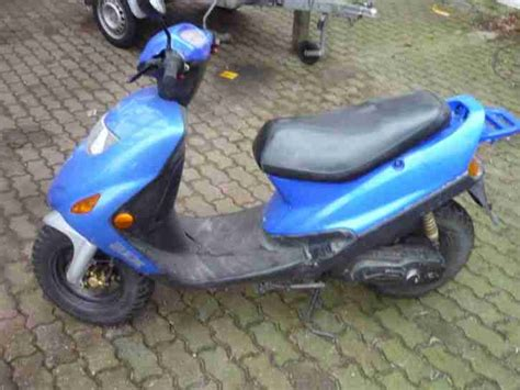 Roller Rex Gebraucht by Rex Motorroller Bestes Angebot Von Sonstige Marken