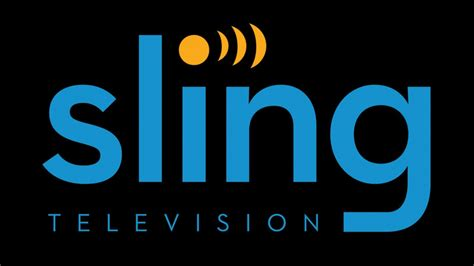Amc And Ifc Go Live On Sling Tv S 20 Monthly Package Upstart Service Sling Tv Adds Ifc And Amc Programming