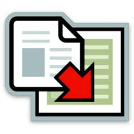 mengconvert file   jpgpng