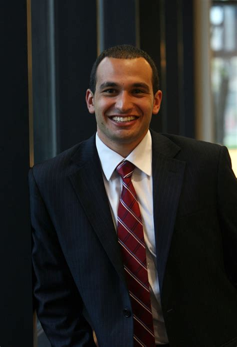 Byu Mba Non Mormon by Byu Hawaii Student Prez Mormons Made Me A Better Muslim