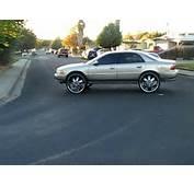 Buick Century On 26s  YouTube