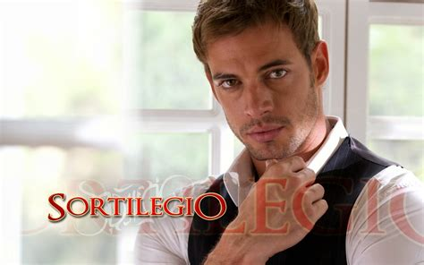 william levy sortilegio william levy en sortilegio www imgkid com the image