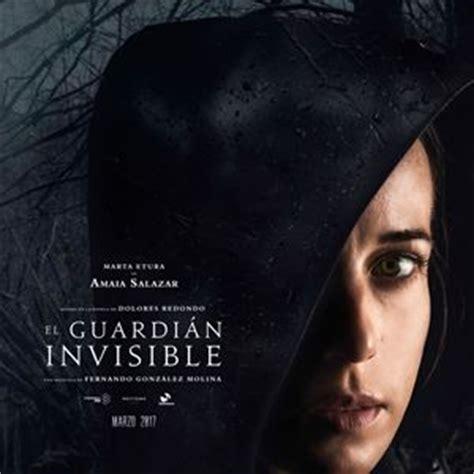 the invisible guardian the the invisible guardian film 2017 allocin 233