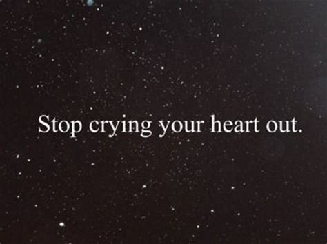 oasis stop crying your heart out official video youtube stop crying your heart out oasis lyrics pinterest