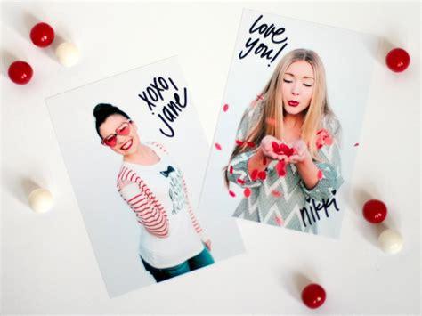 valentines for tweens s day ideas for tweens diy