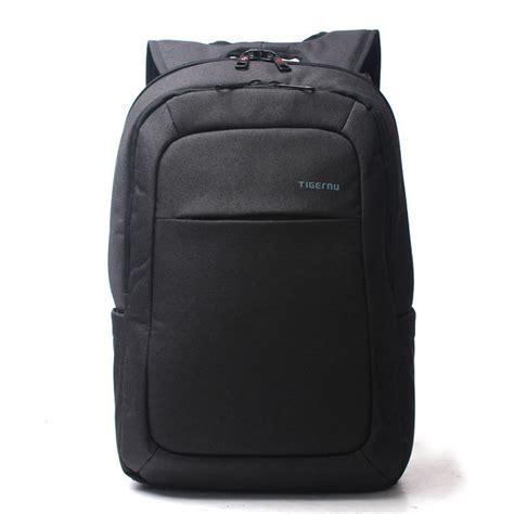 Tas Murah Tas Ransel 3in1 Tas Backpack Limited wholesale cheap small plain black backpack for high school student mochila best s daypack