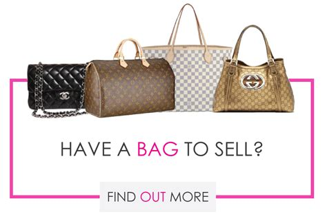 emejing sell designer handbags from home gallery