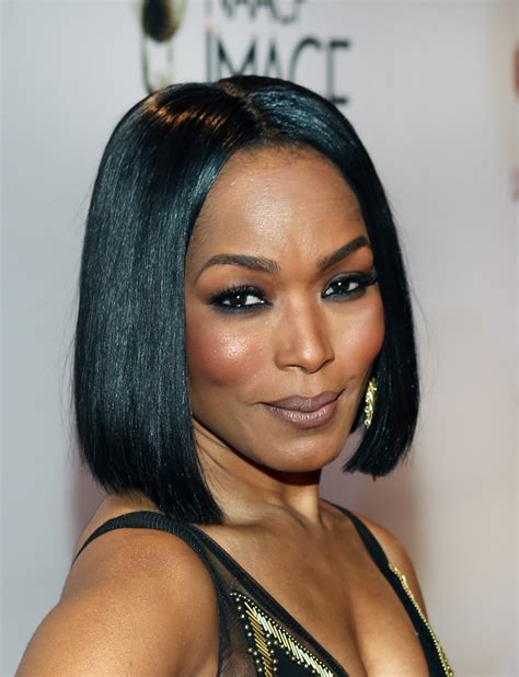 seeking a hairstyle for black women 40 years old 20 best hairstyles for women over 50 celebrity haircuts
