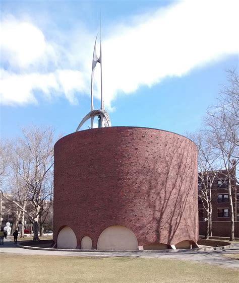 mit school of architecture planning mit school of architecture mit chapel wikipedia