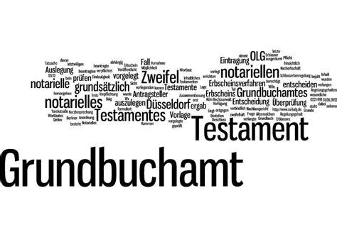 Kostenlose Vorlage Für Berliner Testament Berliner Testament Ratgeber Und Kostenlose Muster Pdf Ehevertrag Muster 16 Muster Testamente