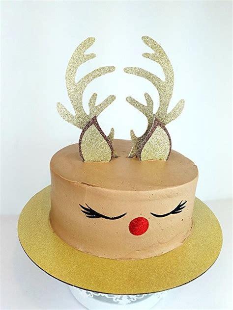 decoracion navidad hecha a mano reno de la navidad hecha a mano de la decoraci 243 n de la