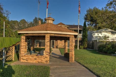 gazebo pictures marvellous brick gazebo pictures gazeboss net ideas