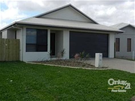 houses for rent in townsville qld century 21 australia