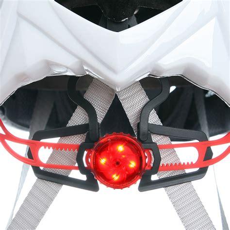 dirt bike helmet light unique design dirt bike helmet light au bm08