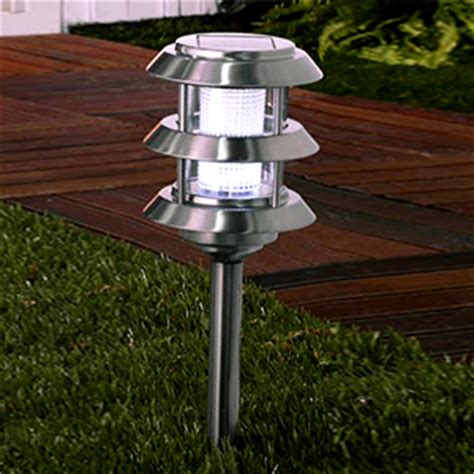 Outdoor Ground Lights Modern Outdoor Lighting Modern Exterior Lighting Interior Deluxe