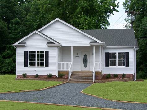 modular home floor plans virginia modular house plans virginia house plans