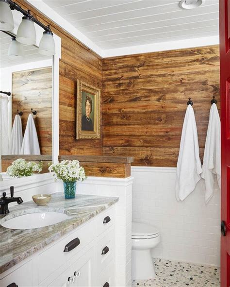 Stained Shiplap 1000 Ideas About Shiplap Wood On Wood Siding