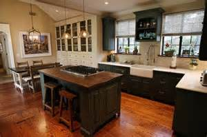 stove island kitchen island stove seating for the home pinterest