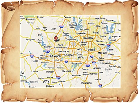 map of keller texas and surrounding areas contact us cavalier king charles spaniel mokido texas oklahoma arkansas dallas san antonio