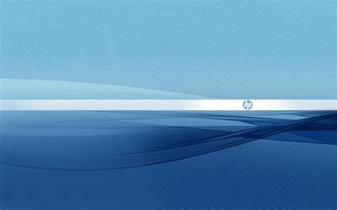 hp wallpaper 1280x800 1280x800 hp wave desktop pc and mac wallpaper