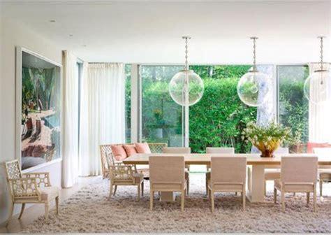 Big Dining Room 17 precious ideas to decorate your big spacious dining room