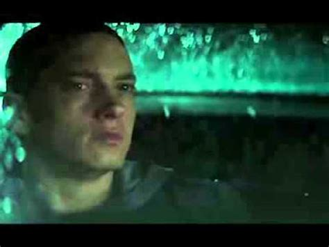 eminem movie youtube eminem headlights music video ft nate reuss marshall