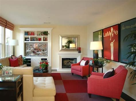 living rooms family picture color scheme ideas hgtv small 17 best images about best types of family room on