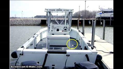 mission marine boats aluminum boat for sale mission marine 21 a lifer