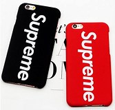 Image result for coques iphone 5s Supreme
