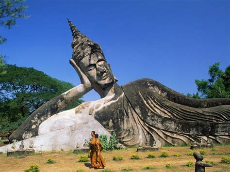 beautiful places   world  indians  visit