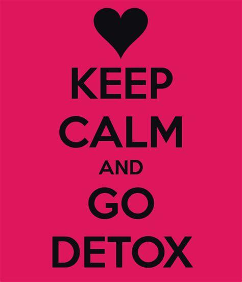 How Do I Go About Opening A Detox Facilaty by Foie Et Detox Pendant Les F 234 Tes Pharmacie De L H 244 Tel De