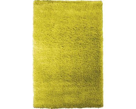 hornbach teppich hornbach teppich 22590420171015 blomap