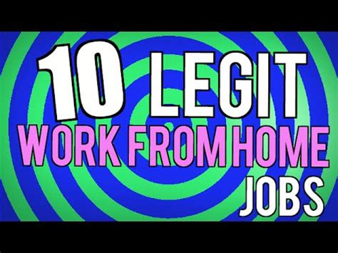 work from home maryland