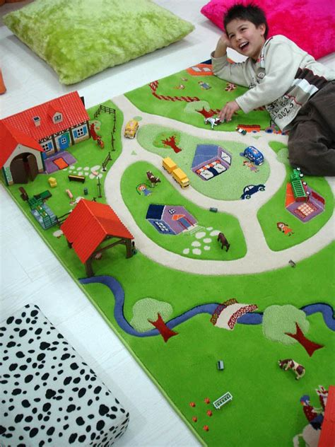 ivi play rugs ivi 3d play rugs houses