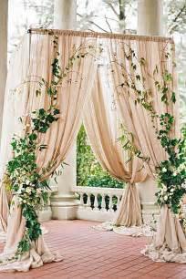 Wedding Altar Ideas Best 25 Altar Decorations Ideas On Pinterest Wedding Altar Decorations Hanging Decorations