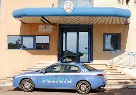 questura di catanzaro permesso di soggiorno polizia di stato questure sul web catanzaro