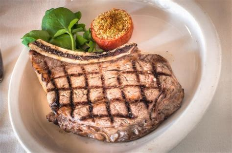 chop house palm springs palm springs chop house menu prices restaurant reviews tripadvisor