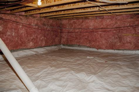 d basement smell how to get musty smell out of a crawlspace with pictures