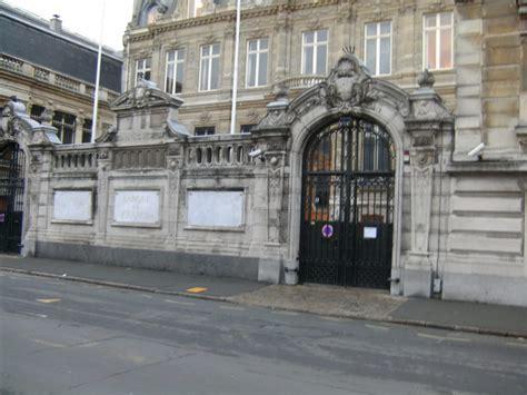Banque De France Cr 233 Dit Banques 75 Rue Royale Vieux Bureau De Change Lille