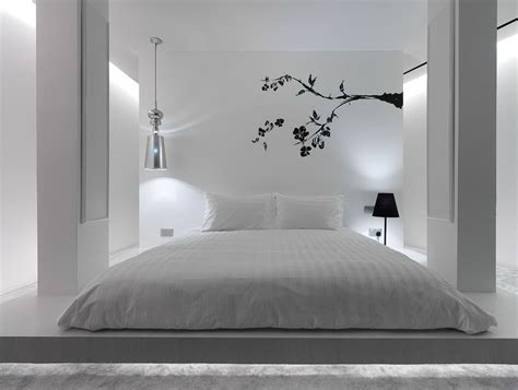 minimalist bedroom ideas interior design inspirations