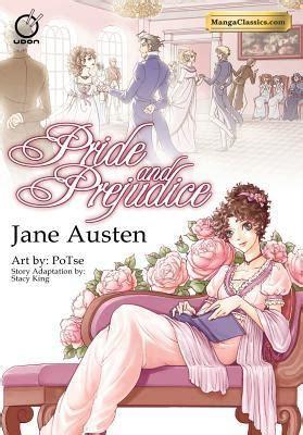 libro love and desire photoworks manga classics pride and prejudice the bubble bath reader