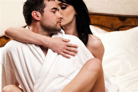 preguntas intimas a la pareja preguntas 205 ntimas que debes hacerle a tu pareja