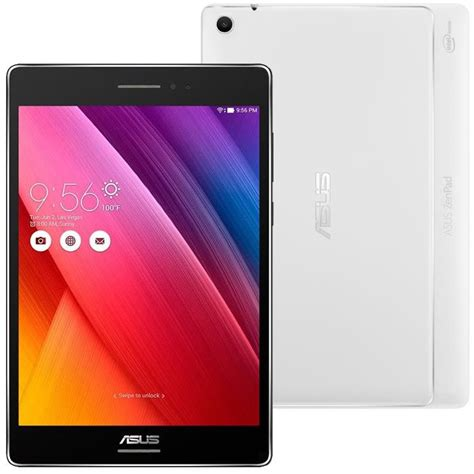 Tablet Asus Ram 3gb asus tab zenpad 8 2016 32gb rom 3g end 11 19 2017 7 15 pm