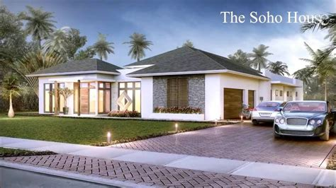 new luxury homes for sale in kendall park nj princeton oak park davie new luxury homes for sale in davie youtube