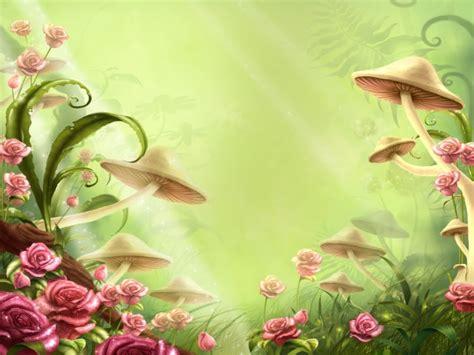 Imagenes Para Fondos De Pantalla Hermosas | imagenes hermosas para fondo de pantalla imagenes bonitas