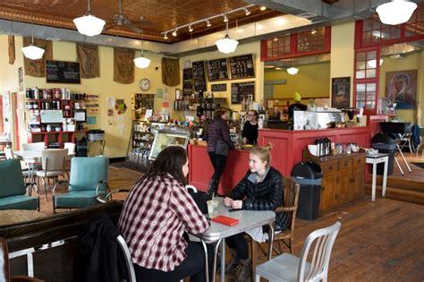 peekskill coffee house peekskill a hudson river town that s making a comeback wsj