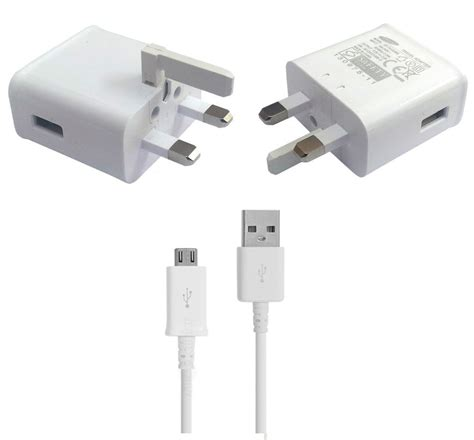 Charger Note 3 Fast Charging Ori 100 Samsung S5 Fast Charging Ori ori samsung s8 huawei iphone 6 7 8 end 11 16 2018 7 15 pm