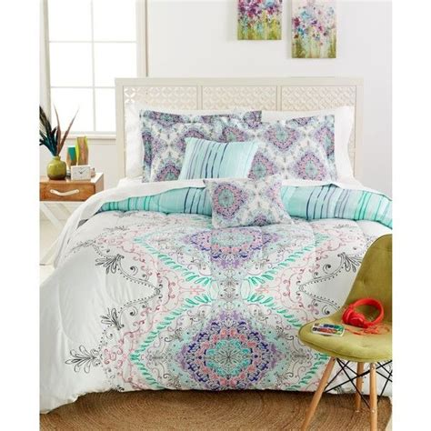 full xl comforter sets 25 best ideas about modern comforter sets on pinterest